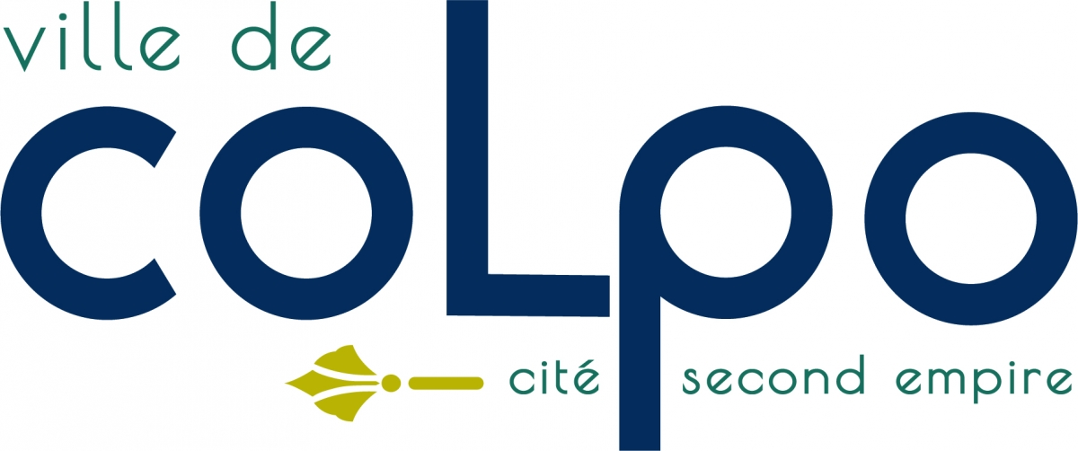 colpo_logo_coul.jpg