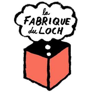 page_1_la_fabrique_du_loch.jpg