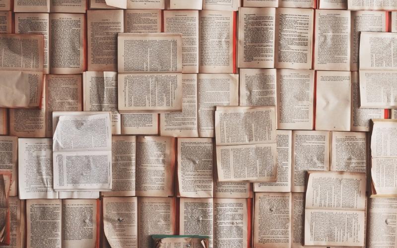 Accédez à la lecture sous toutes ses formes !