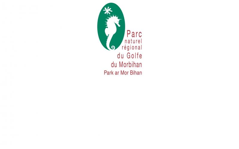 exposition ; parc naturel régional du golfe du morbihan ; portraits de professionnels